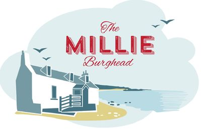 The Millie Burghead