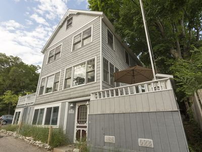 Photo for Great Location, Steps from Beach and Boardwalk