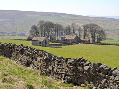 Photo for 1 bedroom property in Alston.