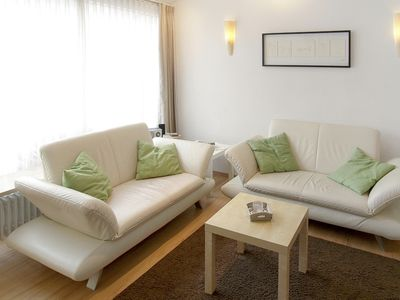 Photo for LUD031, - 3 room apartment - house Adria