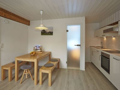 Photo for Apartment Stutenglück - modernly furnished with two bedrooms