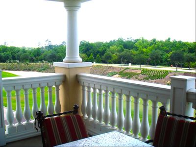 Photo for Modern Bargains - Reunion Resort - Beautiful Spacious 3 Beds 3 Baths Condo - 6 Miles To Disney