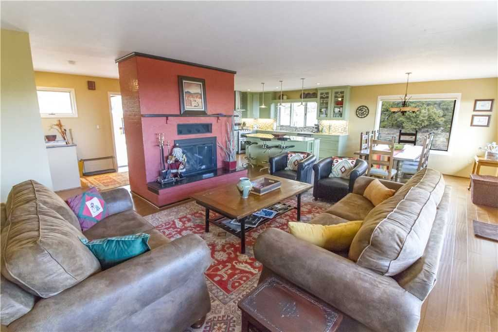Living Room Sets With Hdtv sunset haven, 4 bedrooms, sleeps 8, hdtv, s - vrbo