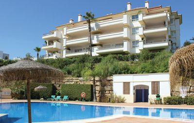 Photo for 3 bedroom accommodation in La Cala