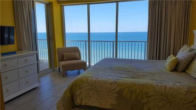 Photo for Updated Beachfront Getaway!