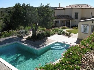 Photo for Spacious And Secluded Villa In Peaceful Countryside With Private Pool