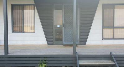 Photo for The Vacationator - 29 Lapwing Avenue, Robe SA