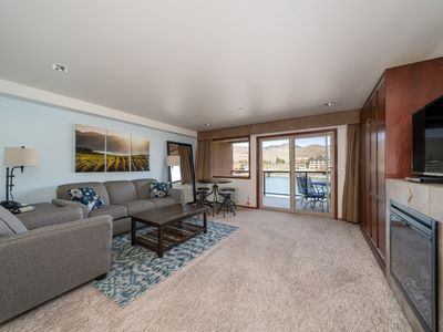 Photo for Grandview - River View 626
