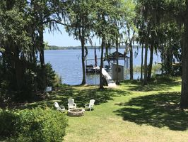 Photo for 5BR House Vacation Rental in Florahome, Florida