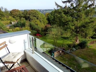 Photo for Perfect hotel alternative with style and charm at the edge of the Ruhr Area