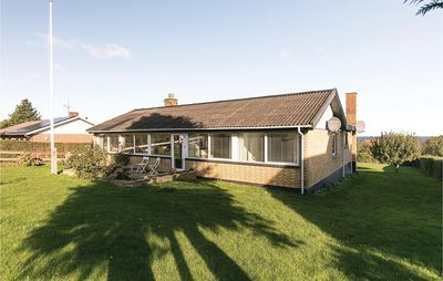 Photo for 4 room accommodation in Allinge