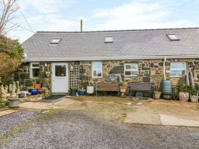 Photo for Ty Mynydd Cottage, ABERDARON