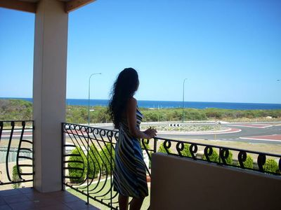 Photo for Perth Holiday Villas
