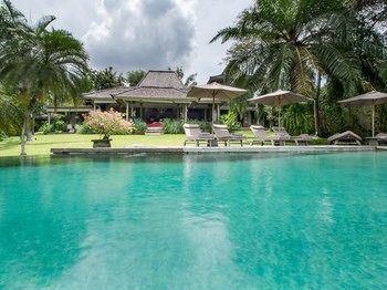 Photo for Villa Galante - In Kerobokan (Umalas)