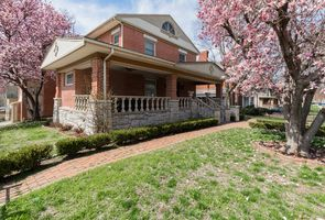 Photo for 5BR House Vacation Rental in KCMO, Missouri