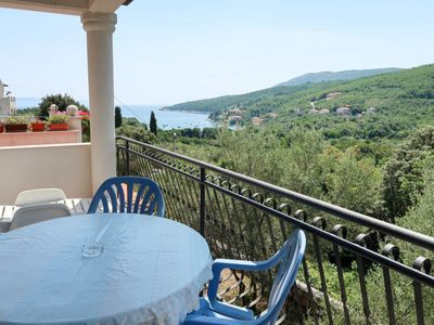 Photo for Apartment Ester (LBN136) in Labin - 6 persons, 3 bedrooms