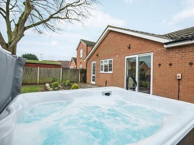 Photo for 3 bedroom accommodation in Bardney, near Lincoln