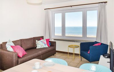 Photo for 2 room accommodation in Oostende