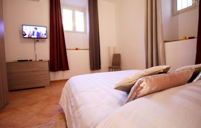 Photo for San Giovanni Smart & Well Connected - Apartment for 8 people in Roma