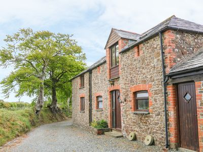 Photo for The Stables, HOLSWORTHY