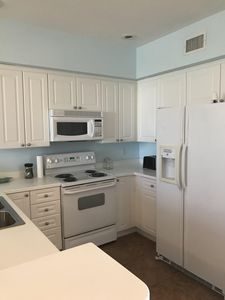 Photo for Affordable Blue Mountain condo