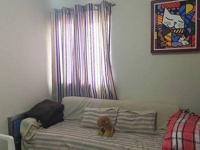 Photo for Friendly and equiped home close to Queretaro city
