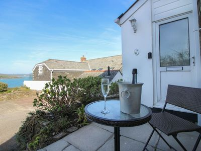 Photo for 2BR Cottage Vacation Rental in Truro, Cornwall