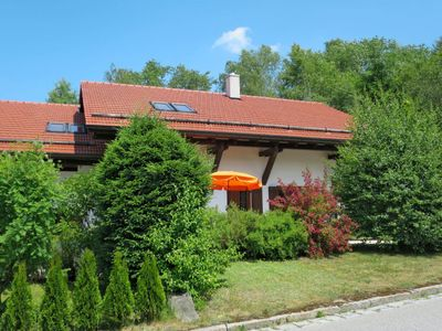 Photo for Vacation home Doppelhaus (BIM103) in Bischofsmais - 7 persons, 3 bedrooms