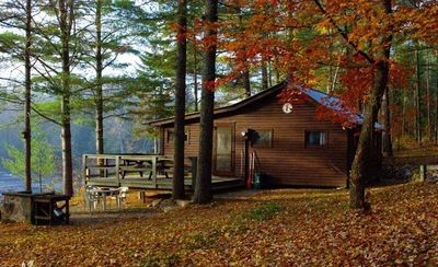 Photo for Whitepine Cottage - Boulter, Ontario, Canada