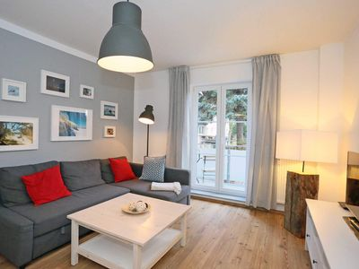 Photo for Fantastic apartment 4 - Apartment house Smiterlowstrasse