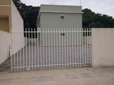 Photo for Standard apartment Terreo well located in the Balneário Gaivotas littoral of Paraná