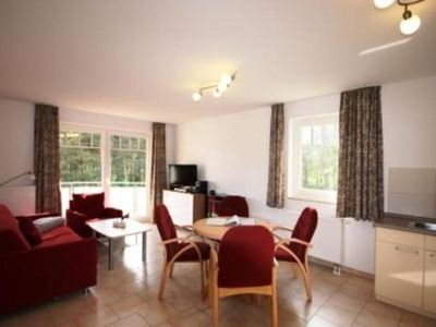Photo for Kormoran - Holiday Park Streckelsberg * 10 minutes to the Baltic Sea beach *.