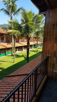 Photo for 2BR House Vacation Rental in Camburí, SP