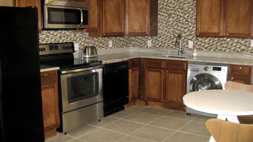 Newly Renovated Apartment Near Convention C Vrbo
