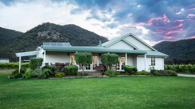 Photo for 3BR House Vacation Rental in Fordwich, NSW
