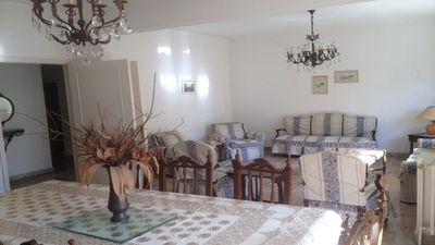 Photo for Cosy apartment in Achrafieh, Beirut
