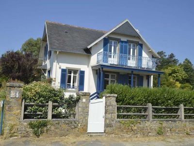 Photo for 4BR House Vacation Rental in Morgat, Bretagne