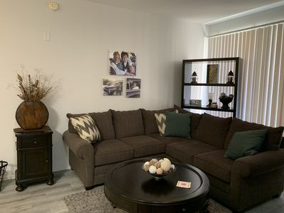 Photo for Totally remodeled condo, in a very nice area of Phoenix!