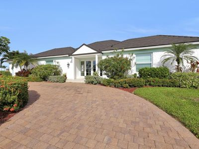 Photo for Families looking for an upgraded, upscale, modern beach home for their next dream vacation should...