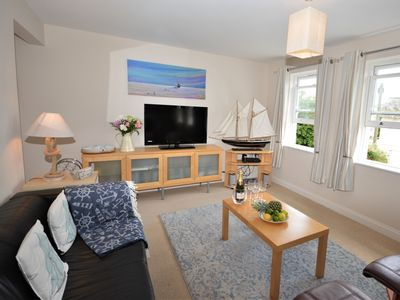 Photo for 2 bedroom Apartment in Teignmouth - SNCTA