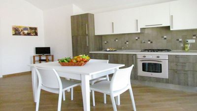Photo for OLIVE HOUSE a few km from the center and the sea of ​​Diano Marina