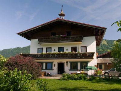 Photo for Schnitzhof, cottage - cottage, 8 bedrooms, 7 bathrooms m. Shower / wc