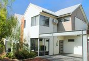 North Fremantle Executive - Secure quiet complex