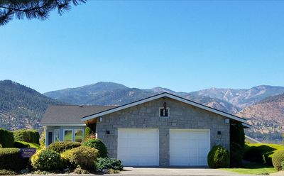 Photo for Beautiful and Affordable with Gorgeous Lake and Mountain Views!!!