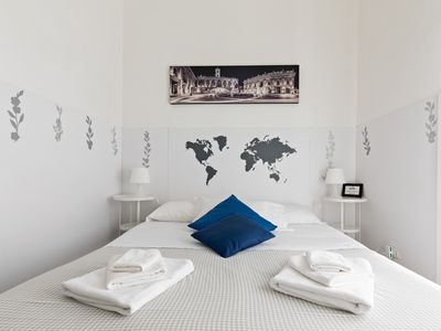Photo for 1BR Townhome Vacation Rental in Roma