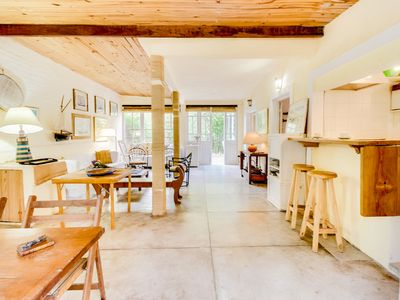 Photo for 5BR House Vacation Rental in Punta del Este, Ma
