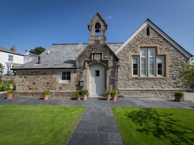 Photo for Stunning Converted School House