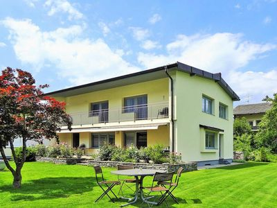 Photo for Holiday flat, Axams  in Innsbruck - 5 persons, 2 bedrooms
