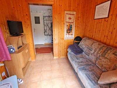 Photo for House VORP 1451 - House Lubmin VORP 1451