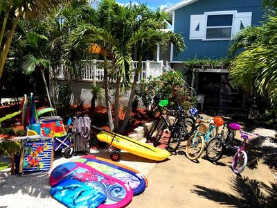 Photo for Beach Breeze Hideaway by Duncan Real Estate